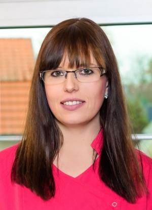 Maria Schirmer