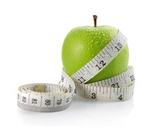 Диетология/ Корректировка веса