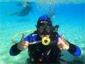 Подводное плавание, Рекреацио́нный да́йвинг, рекреацио́нные погруже́ние