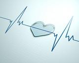Herzinfarkt-Vorsorge