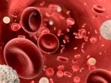 Eigenbluttherapie / Immuntherapie für Infektionskrankheiten, chronischen Krankheiten und Pusteln
