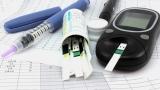 8 regelmäßige Diabetes Untersuchungen für Menschen mit Typ-2 Diabetes